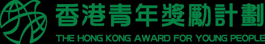AYP logo with name (H_green)-1