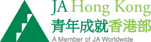 JA HK New Logo_small_transparent